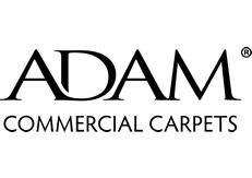 Adam Commercial Carpets