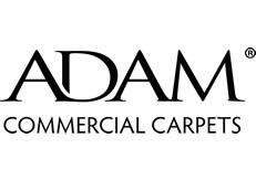 Adam Commercial Carpets