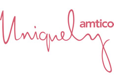 Uniquely Amtico