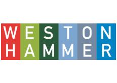 Weston Hammer