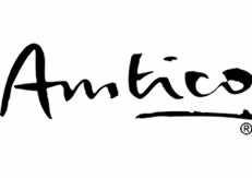 Amtico